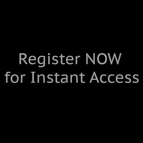 Raleigh wv adult personals