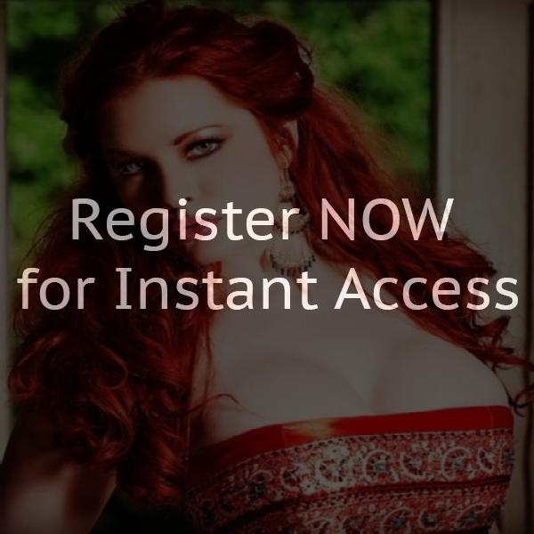 Adult Dating In Madera California