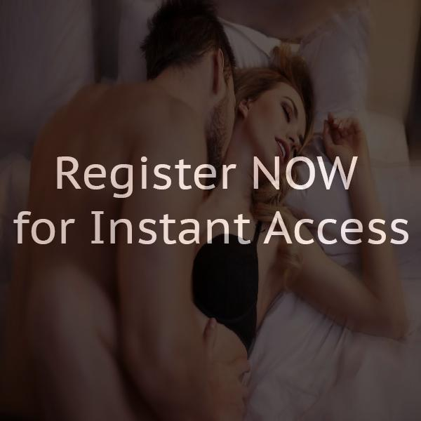 Women Ready To Have Sex Online Dating