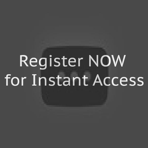 Giant Sex Chat Without Account Alma Center