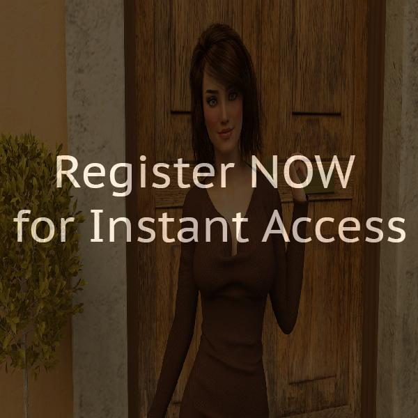 Sex Dating In Rougon